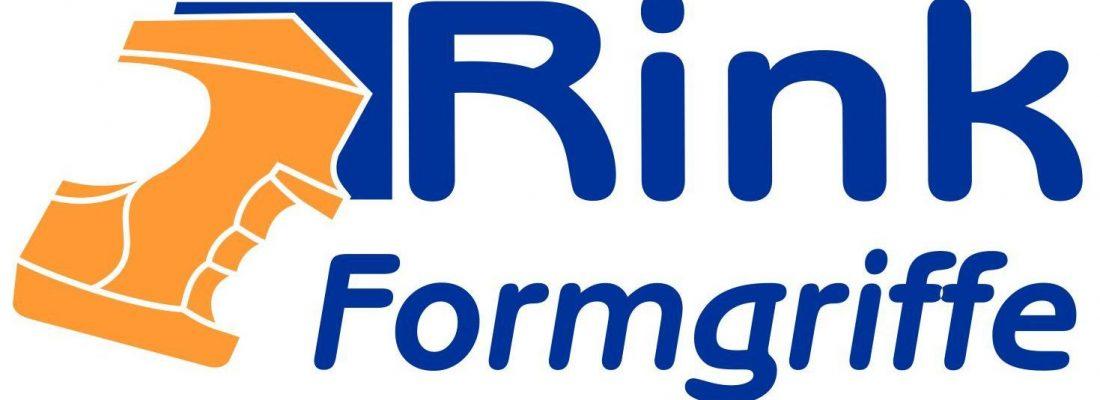 Logo-Rink-gross-weiss (2)